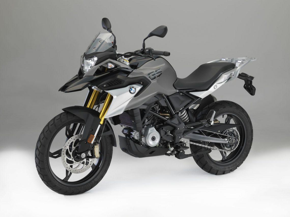 lichte motorfietsen