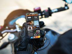 MotorHit motor-app