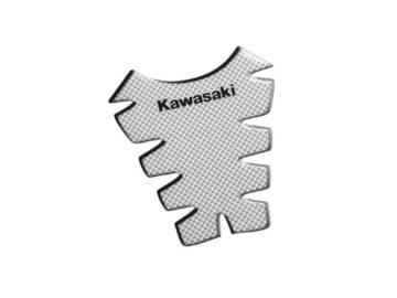 In detail: de Kawasaki Ninja ZX-6R 2019