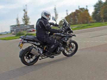 BMW R 1250 GS (2018) - MotorRAI.nl