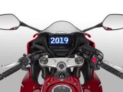MotorRAI.nl vooruitblik 2019
