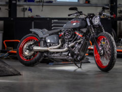 Battle of the Kings 2019: Big Rivers Harley-Davidson
