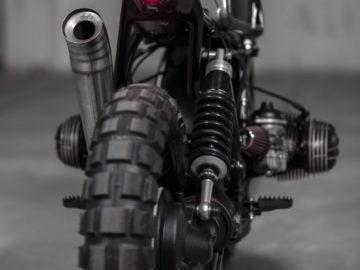 Vagabund-Moto V03