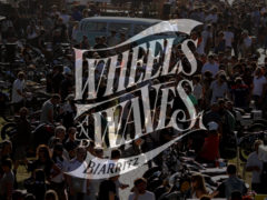 Wheels & Waves Biarritz 2019