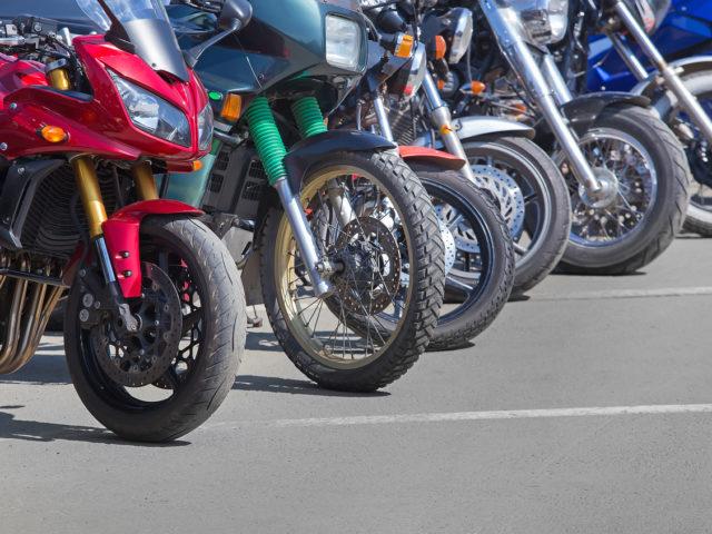 Honda CBR1000R Limited Edition 2019 - Foto MotorRAI.nl