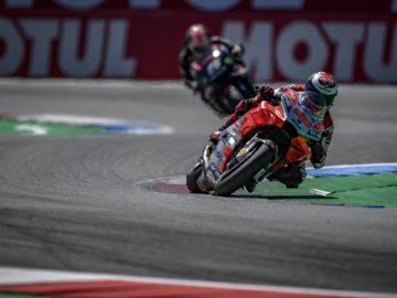 MotoGP TT Assen