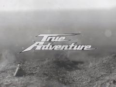 Honda True Adventure