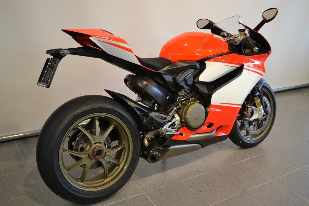 Nieuwe kleuren voor Kawasaki Z650 en Ninja 650 in 2021