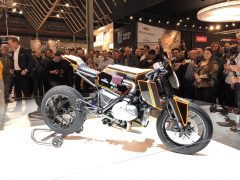 motorbeurs-utrecht-2020-header-video-motorrai