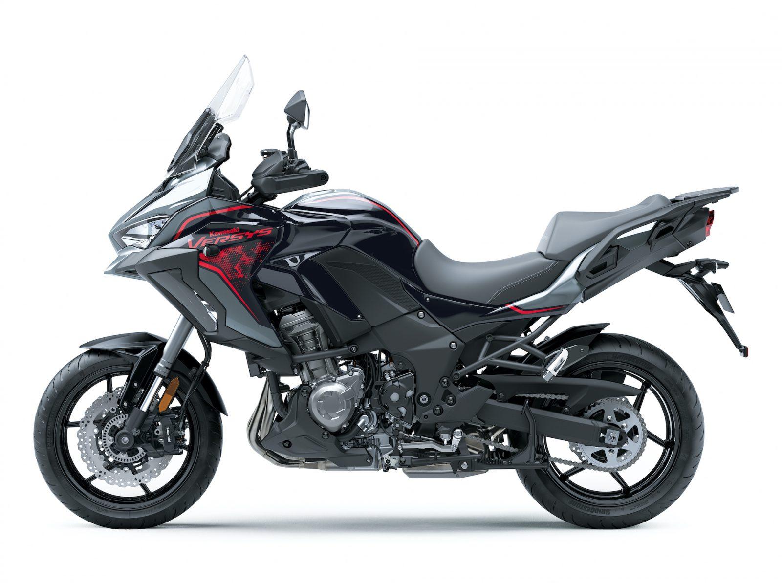 Deze Ducati 1199 Panigale Superleggera kost je dik 76.000 euro